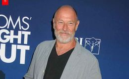 Corbin Bernsen's Movies and TV Shows: His Net Worth & Salary For His Roles