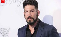 How Much Is Hollywood Actor Jon Bernthal's Net Worth? His TV and Film Works