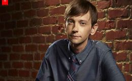 Does The Hollywood Actor DJ Qualls Earn Well From His Profession: His Lifestyle and Net Worth