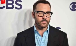 Into The Life of Actor Jeremy Piven: His Net Worth, Annual Earnings, And Salary