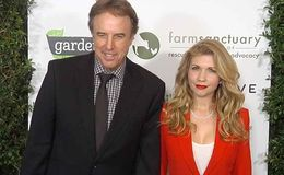 Actor Kevin Nealon's Marital Relationship With Wife Susan Yeagley: His Unsuccessful Marriages
