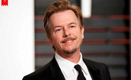 Hollywood Actor David Spade's Professional Accomplishments: His Salary For Movies And Net Worth