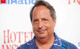 Know About TV Personality Jon Lovitz's Profession: How Much Is His Net Worth and Annual Earning?