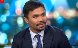 Filipino Boxer Manny Pacquiao's Career Stats and Best Fights, His Earnings, And  Net Worth