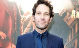 Watch Out Hollywood Actor Paul Rudd's Married Life With Julie Yaeger: What About Their Children?