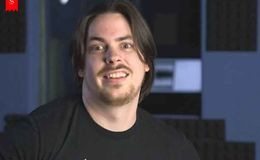 American Internet Personality Arin Hanson's Earning From His Profession: His Net Worth At Present