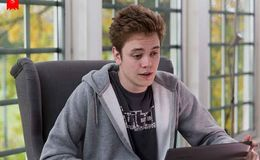 American 'Hearthstone' Player Reynad's Net Worth And Earnings: All About His Career