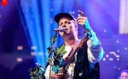 Canadian Musician Mac DeMarco's Salary and Net Worth: His Success As A Musician
