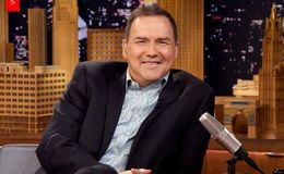 Canadian Stand-Up Comedian Norm Macdonald's Net Worth: His Salary and Lifestyle