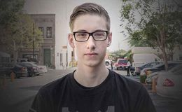 Who Is Bjergsen? Know All About His Love Life, Girlfriends & Rumors Surrounding His Sexuality