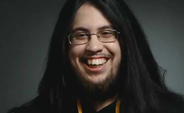 How Much Is The American YouTube Star  Imaqtpie's Net Worth and Salary?  His Professional Achievements