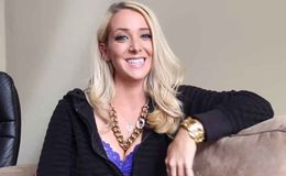 YouTube Personality Jenna Marbles' Net Worth And Lifestyle: Details on Her Career