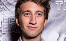 English Actor Gavin Free's Net Worth & Earning From His Profession, An Overview on His Career