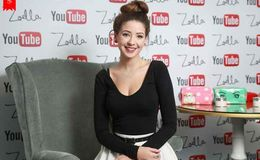 English Fashion Blogger Zoella's Net Worth: Her Other Income Source, House and More