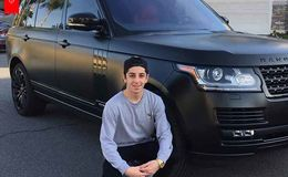 Is The YouTuber Faze Rug Dating a Girlfriend At Present? His Past Affairs and Rumors