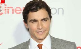 American Actor Dave Franco's Career Achievement And Net Worth: His Salary For His Roles