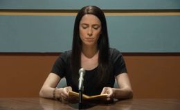 Why Did American TV Personality Christine Chubbuck Commit Suicide? Real Reason Behind Her Suicide