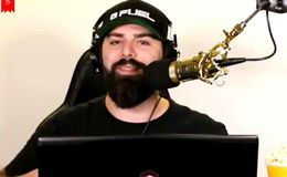 American YouTuber Keemstar's Net Worth & Earning From His Profession: All About His Career