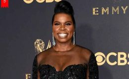How much is Masterminds actress Leslie Jones' Net Worth in 2018? Know about her career and salary