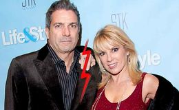 Who Is Ramona Singer Dating After Divorce From Mario? Her Relationships and Dating History