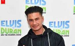 American TV Personality Pauly D's Net Worth and Lifestyle: His Career From The Beginning
