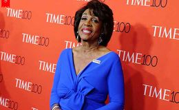 79 Years American Politician Maxine Waters' Salary and Net Worth She has Achieved From her Profession
