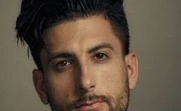 35 Years American Internet Personality Jesse Wellens' Career Achievement as a Vlogger and Net Worth he Has Managed