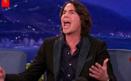 American Actor Jerry Trainor Salary And Net Worth: His Successful Journey
