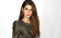 Actress Marisa Tomei Has A Long List of Boyfriends: Is She Married? All About Her Love Life