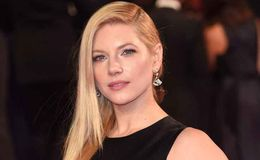 Is Canadian Actress Katheryn Winnick Married? If Not, Who Is She Dating?