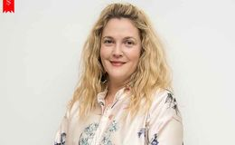 American Actress Drew Barrymore Earns Well From her Profession; Has a Huge Net Worth