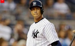 All About Alex Rodriguez's Professional Life, His Salary, Net Worth, And House
