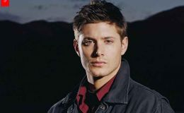 1.86 m Tall Hollywood Personality Jensen Ackles Salary for His Movies and TV Roles; Details of his Net Worth