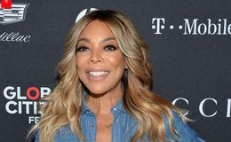 Television Personality Wendy Williams Earns Well From Her Career, Has a Huge Net Worth