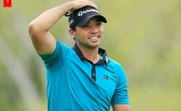 American Professional Golfer Jason Day Receives Huge Salary From his Profession, Has a Satisfying Net Worth