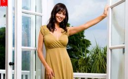 How Much Is Hollywood Actress Catherine Bell's Net Worth? Learn All About Her Career