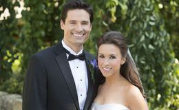 American Actress Lacey Chabert Married Life With Husband David Nehdar, Her Past Affairs