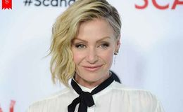 How Much Is Australian-American Model Portia de Rossi's Net Worth? All About Her Career