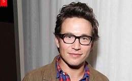 Hollywood Actor Jonathan Taylor Thomas' Overall Net Worth: His Career Achievements And Awards