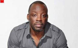 American Youtuber Tommy Sotomayor's Salary And Net Worth: His Professional Life