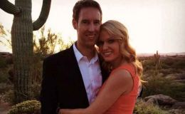 Sportscaster Heidi Watney's Married Relationship With Husband Mike Wickham, Her Past Affairs