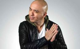 Who Is The Mother of Jo Koy's Son? All About His Love Life, Affairs, And Relationships