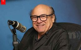 Hollywood Film Maker Danny Devito Has a Huge Net Worth; His Overall Income and Properties