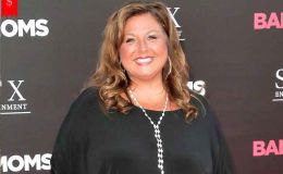 Into The Professional Life Of American Dance Instructor Abby Lee Miller: Know Her Net Worth