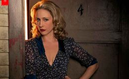 How Successful Is Hollywood Actress Vera Farmiga? Know Her Net Worth & Career Struggles