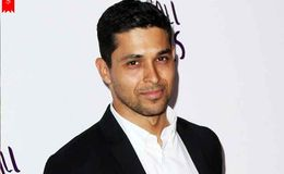 American Actor Wilmer Valderrama Lifestyle and Net Worth: All About His Successful Career