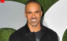 Hollywood Actor Shemar Moore Net Worth And Lifestyle: All About His Professional Life