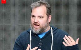 1.83 m Tall Hollywood Actor Dan Harmon's Net Worth and Lifestyle He has Achieved From his Profession
