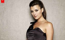 Chilean-American Actress Cote de Pablo's Career Achievement and Net Worth She has Achieved