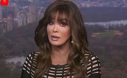 58 Years American Singer Marie Osmond Has Managed a Good Net Worth, Earns Well From Her Career